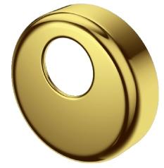 PVD-bright-brass