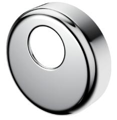 polished-chrome