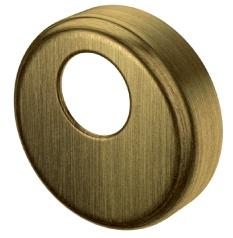 satin-bronze